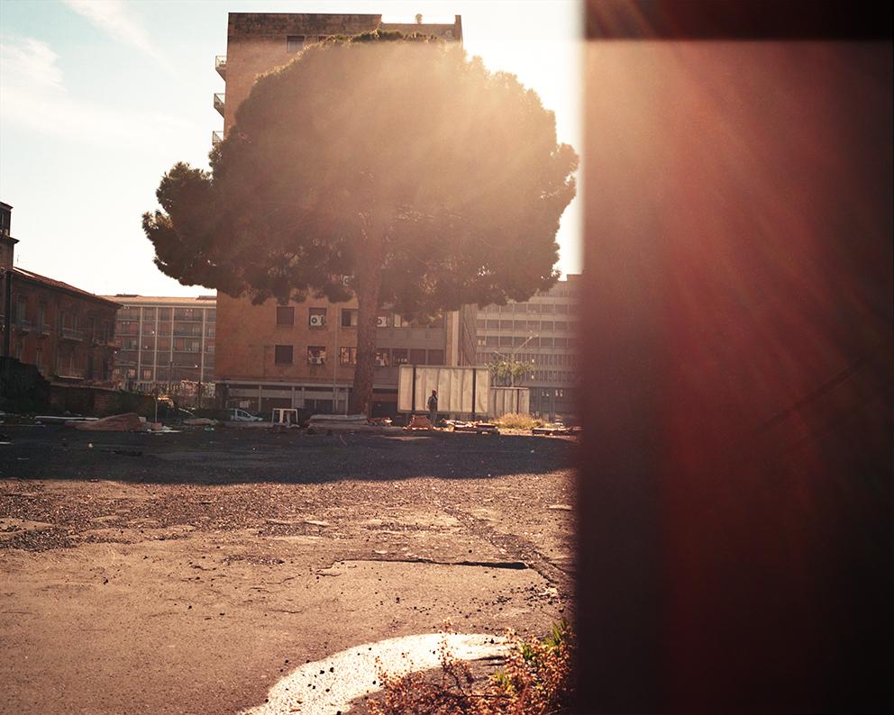SanBerillo002.jpg