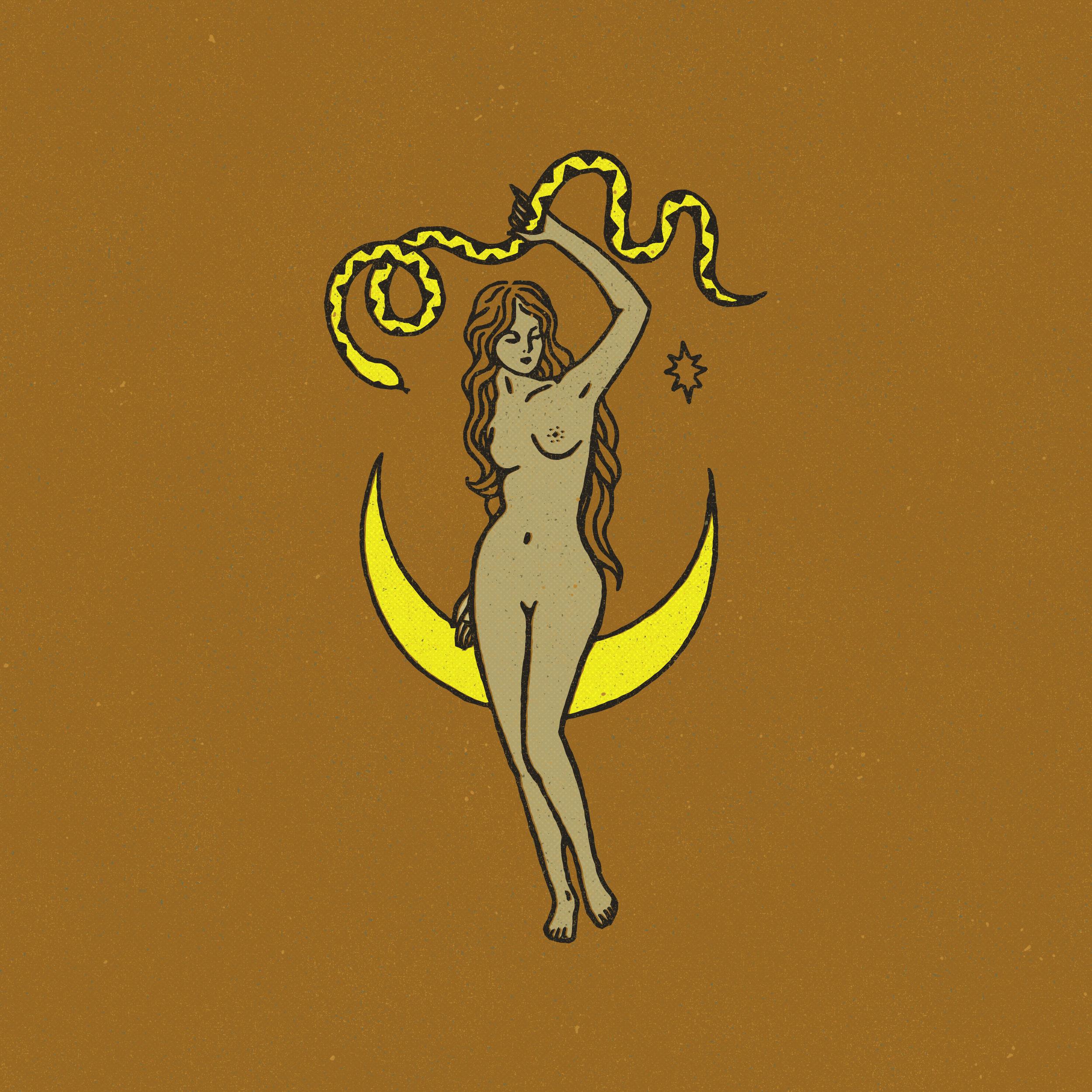 girl-snake-01.jpg