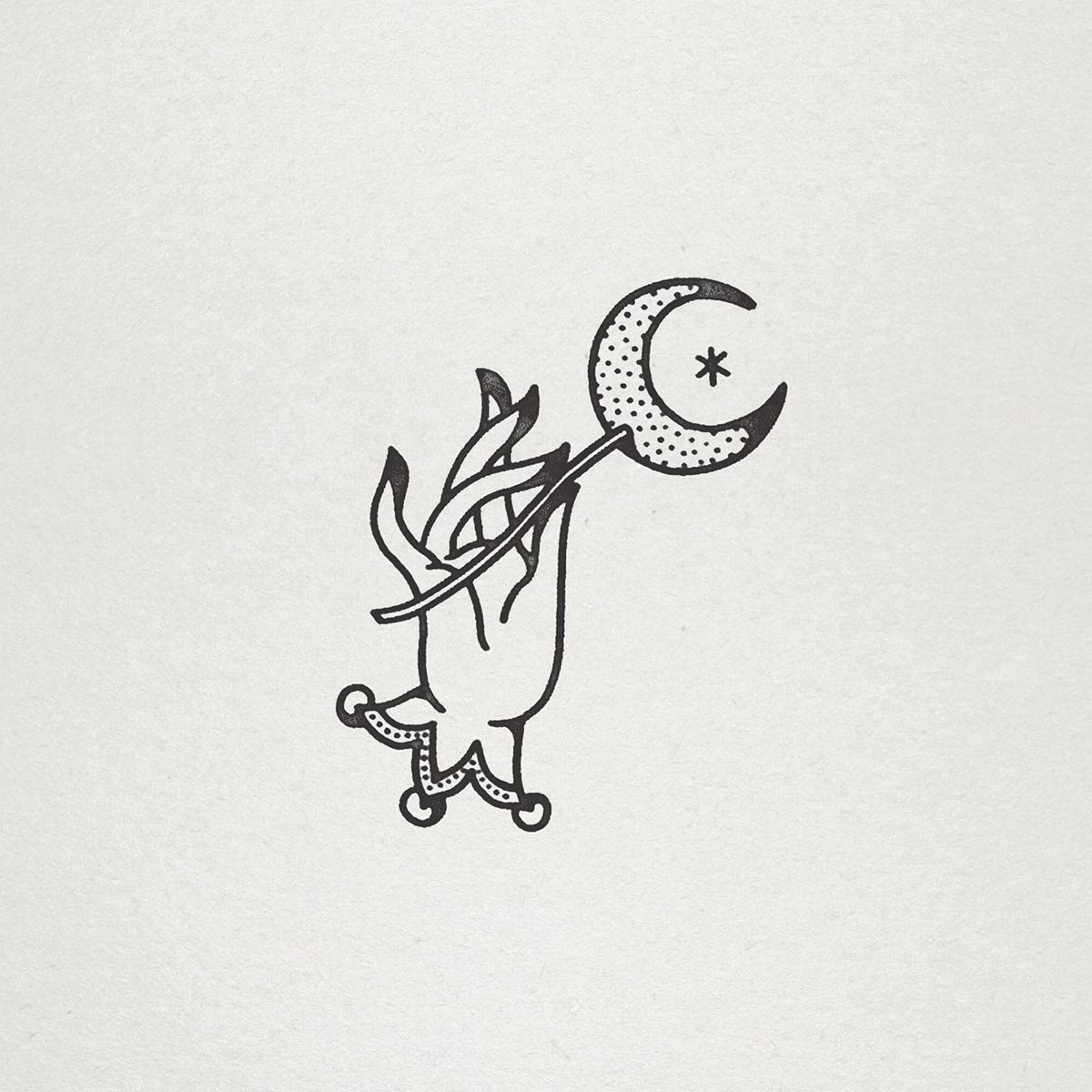 moon-hand.jpg
