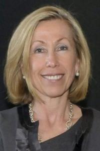 Debbie Fischer 4.jpg