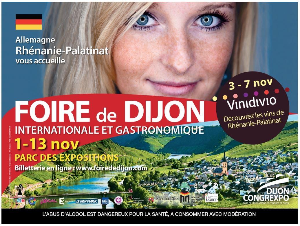 Foire-Dijon.jpg