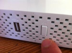 modem-start.jpg