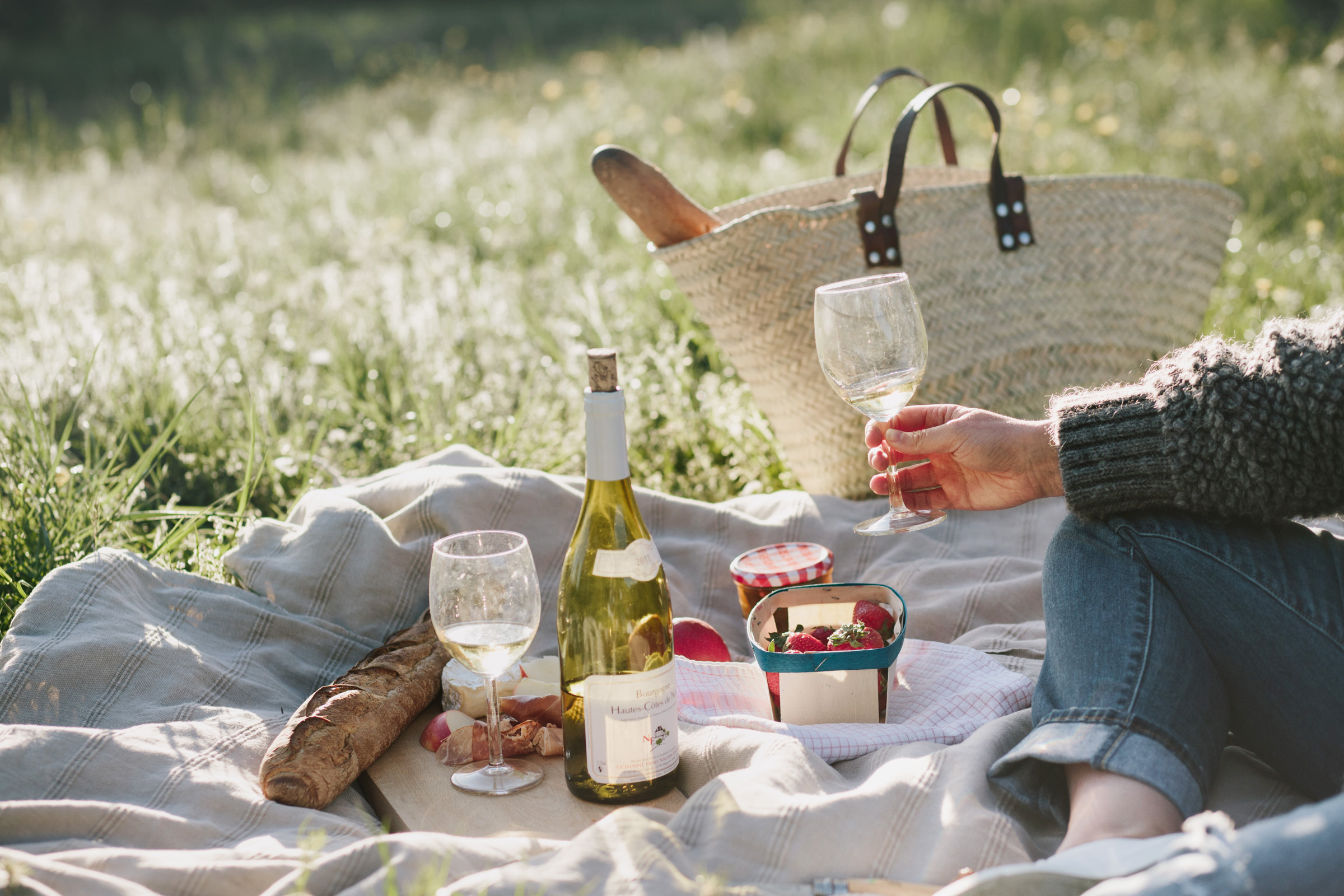 _picnic-5.jpg