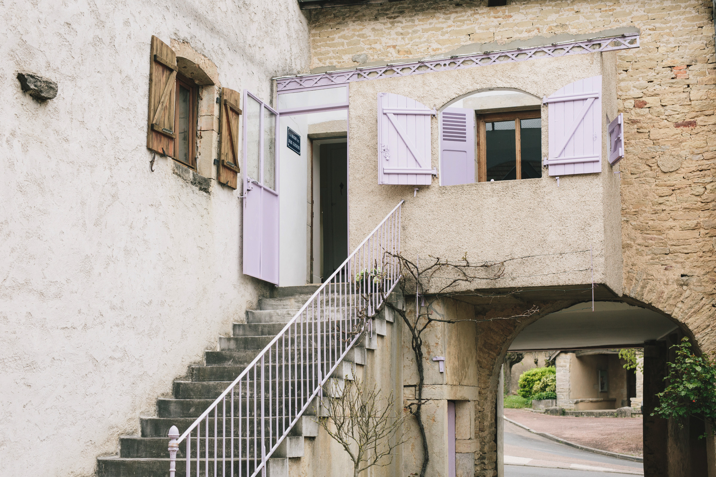 _house 2-64.jpg