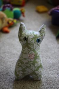 Kitties-Jul-17-7-200x300.jpg