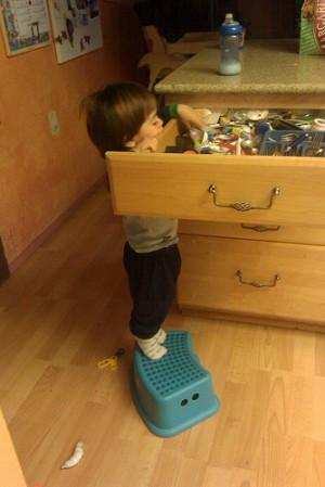 ian-drawer-300x449.jpg