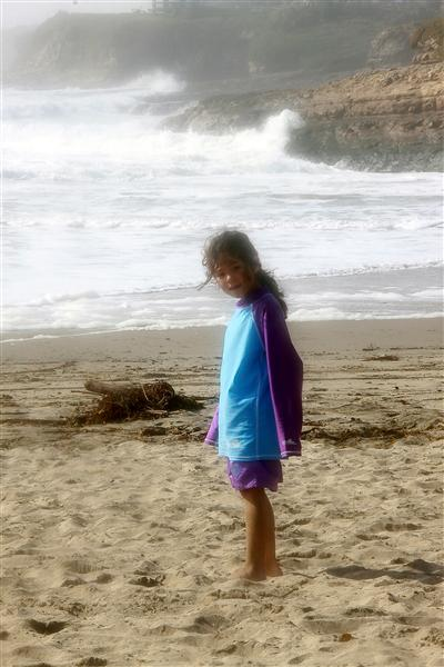 sat-beach-101.jpg