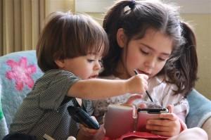 tech-kids-feb7-6-300x199.jpg