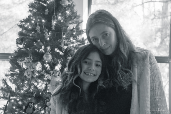wpid10015-Christmas2013-53.jpg