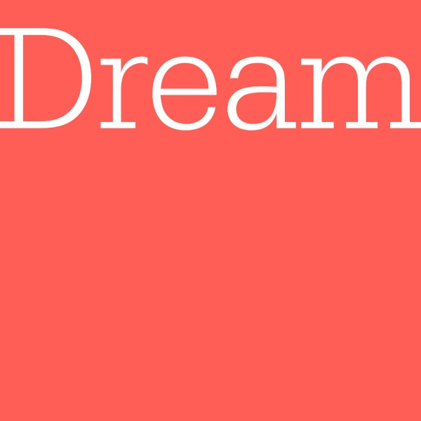 DreamCMT2014.jpg