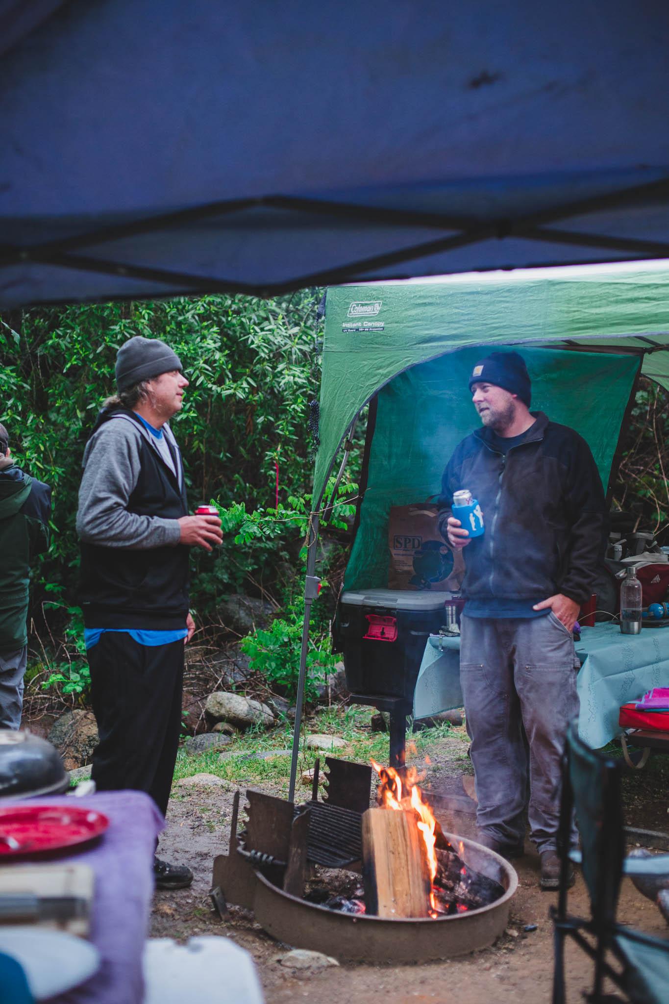 CampingintheRainLenkalandAll Rights Reserved-22.jpg