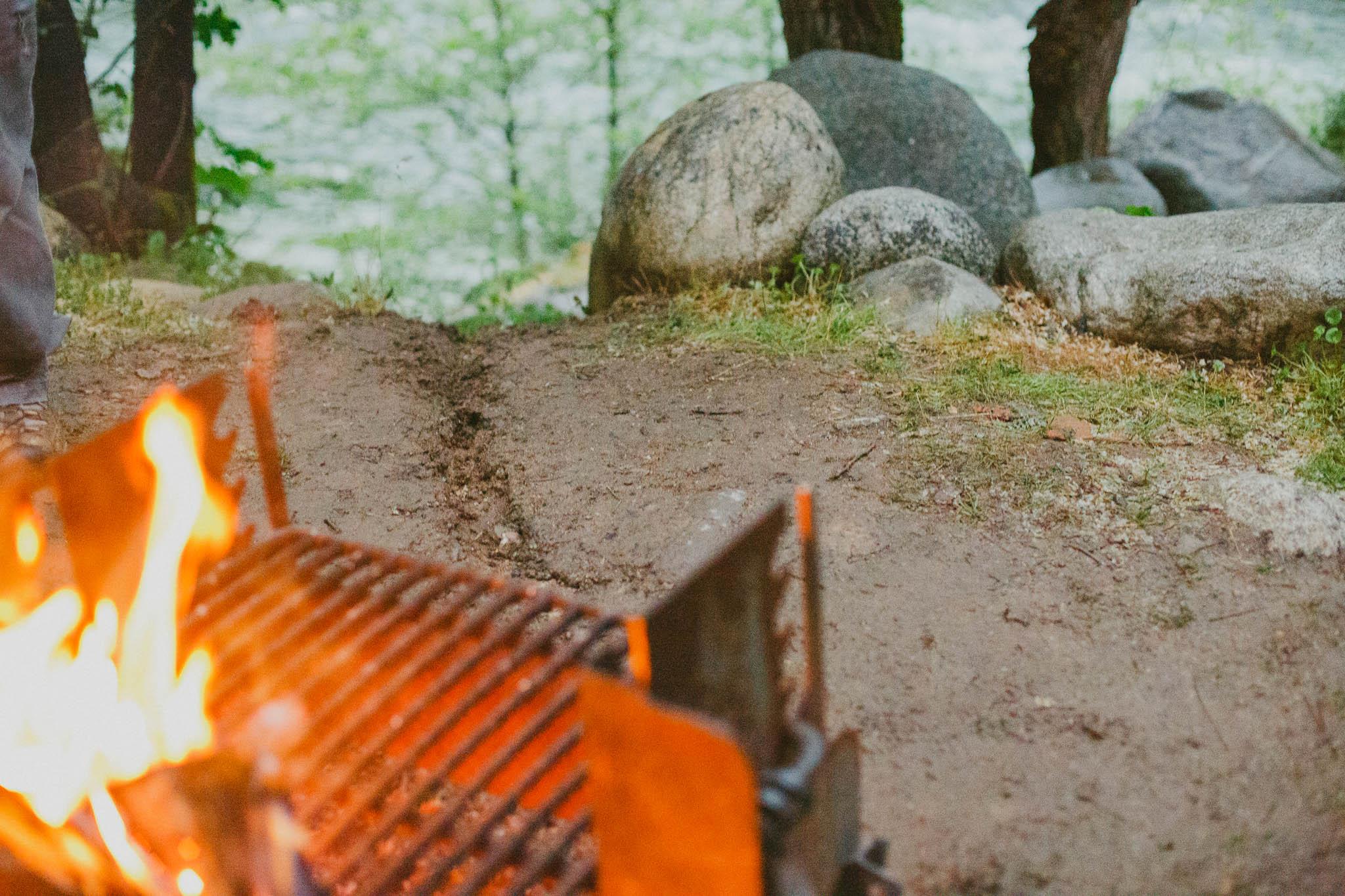CampingintheRainLenkalandAll Rights Reserved-35.jpg