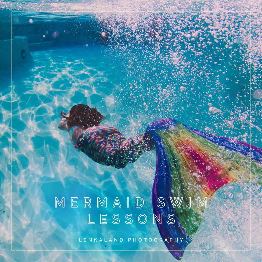mermaidswimlesson.jpg