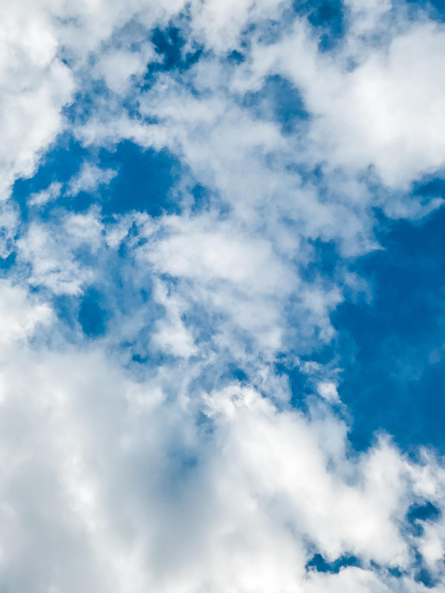 Sky by Lenkaland Photography