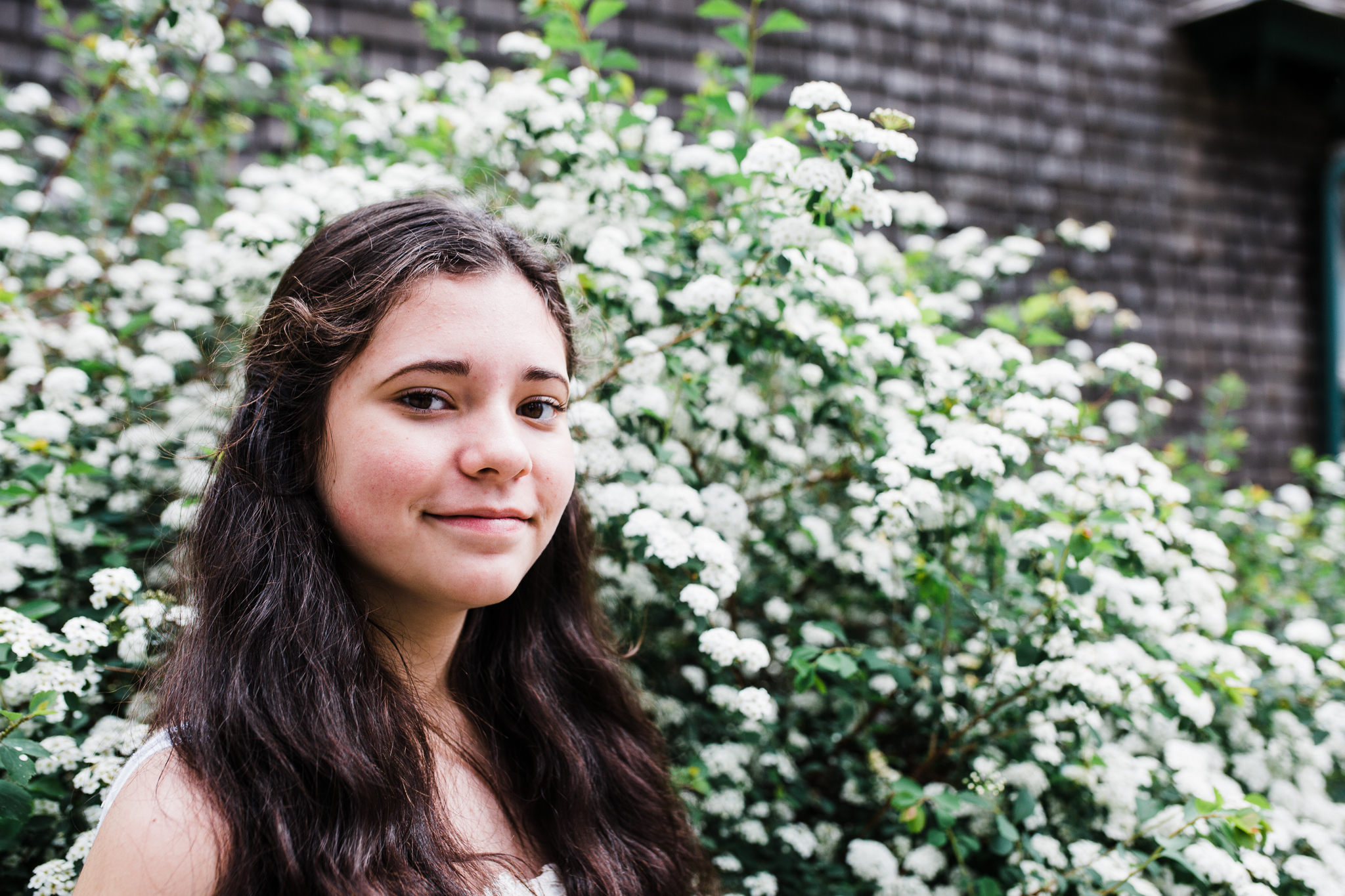 Belle | Lenkaland Photography with Anika Vodicka