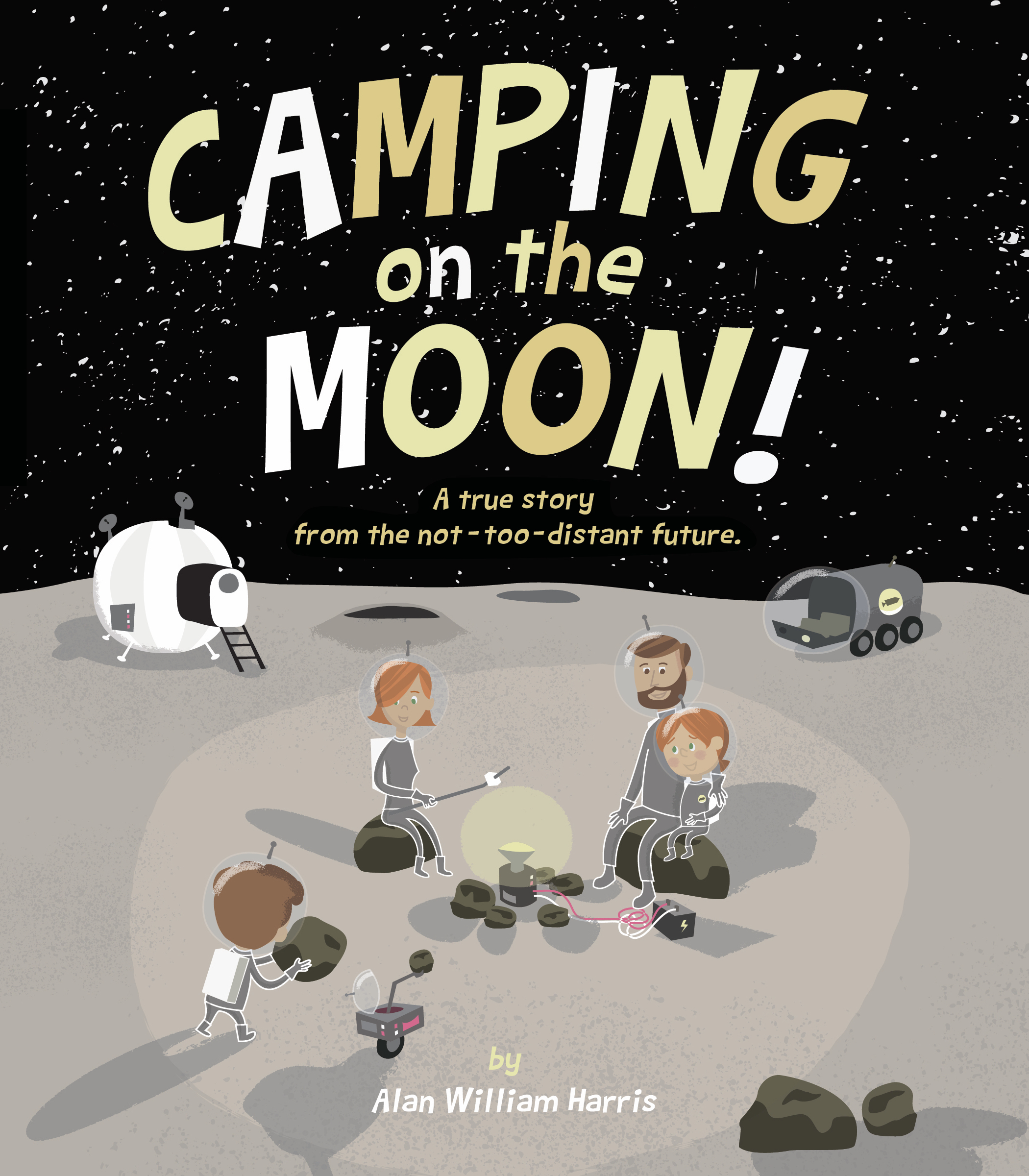 Camping_on_the_Moon_6-01.jpg