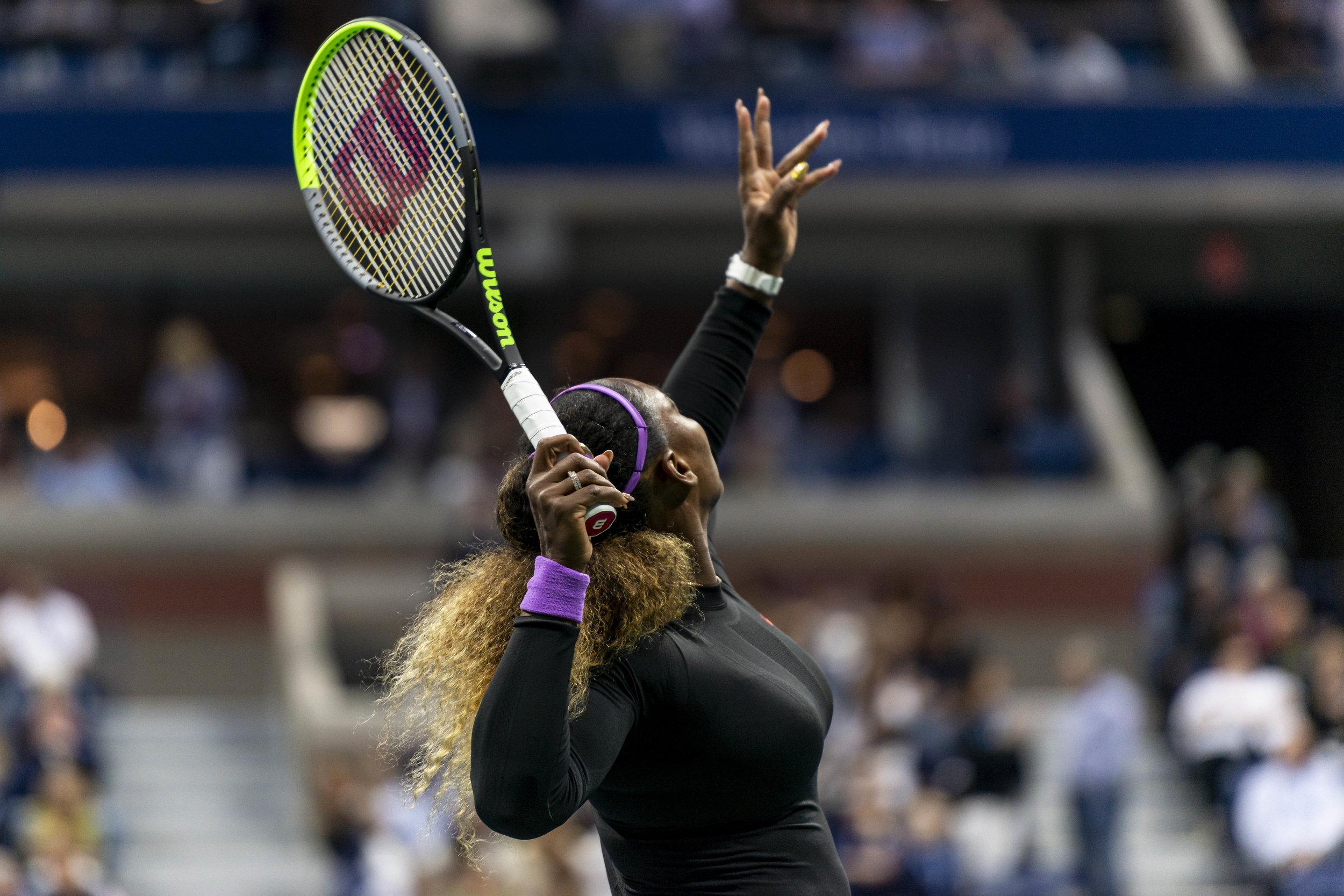 Tennis Photography Steven Herzog Photography