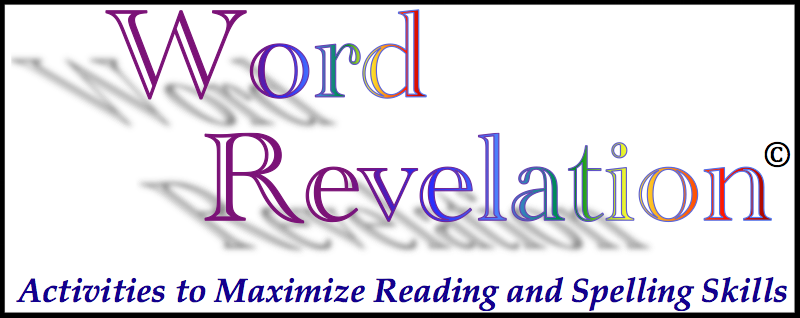 Word Revelation logo for business card - 3 lines - use this for website.png
