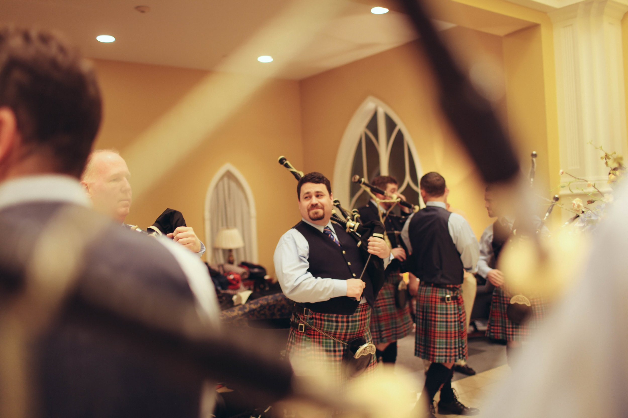 nym pipers ball-24.jpg