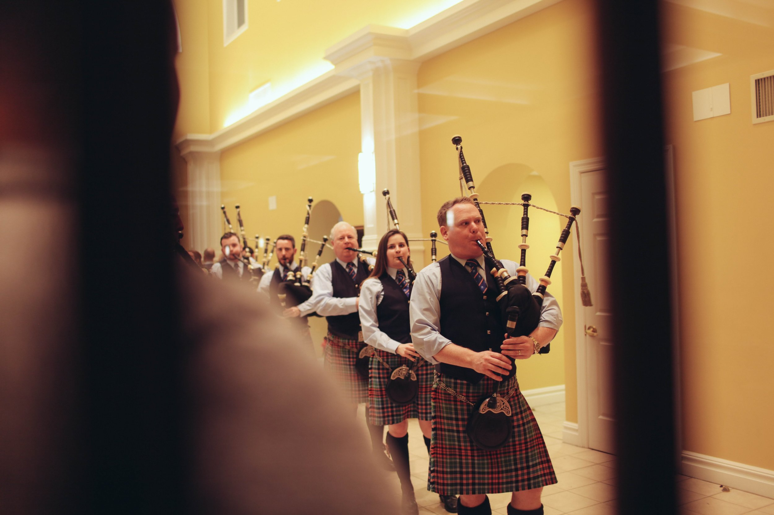 nym pipers ball-57.jpg