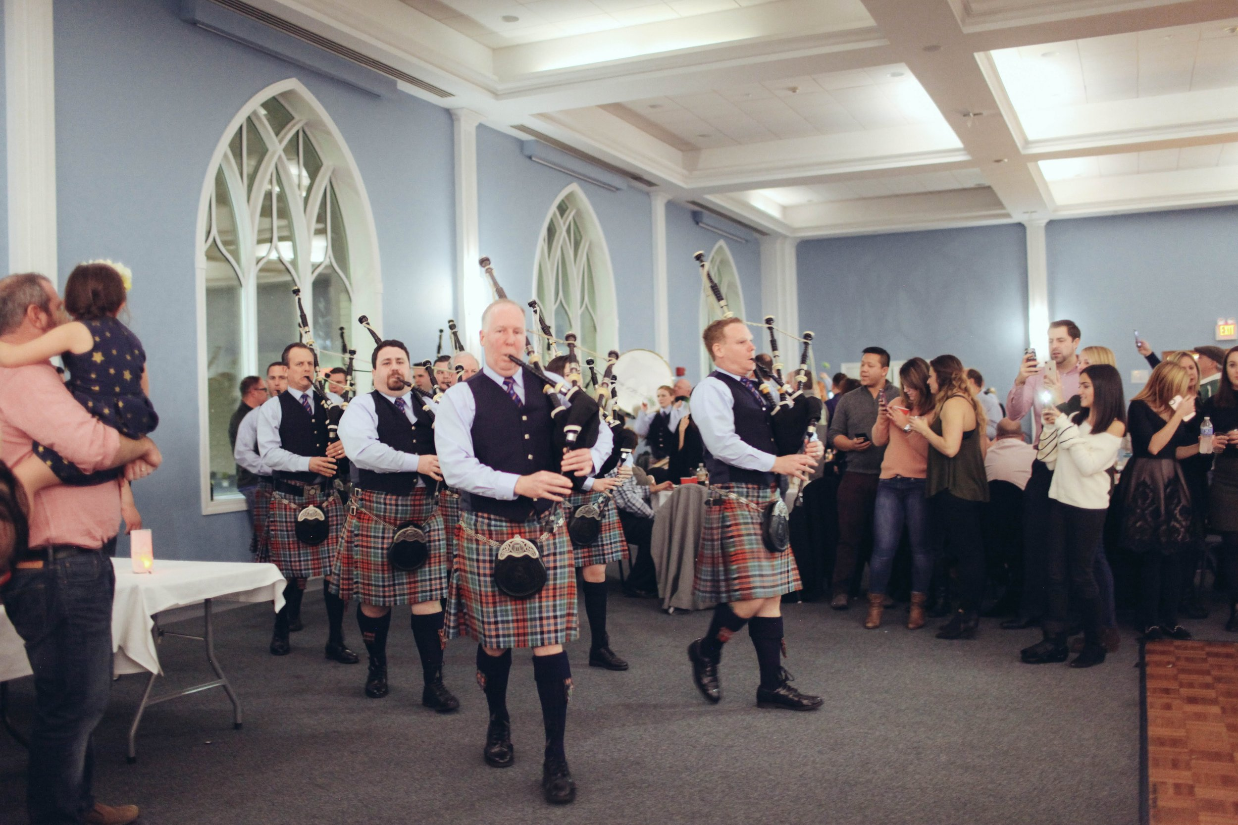 nym pipers ball-58.jpg