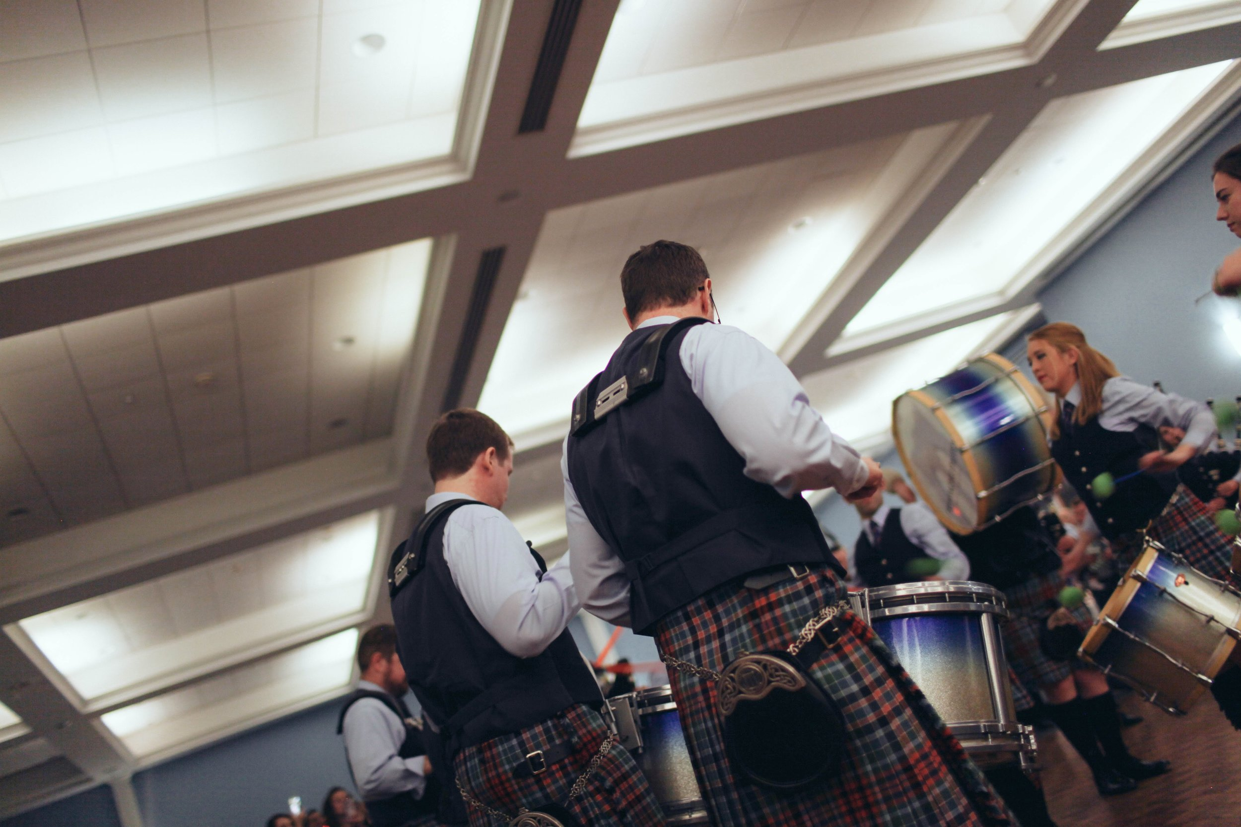 nym pipers ball-67.jpg