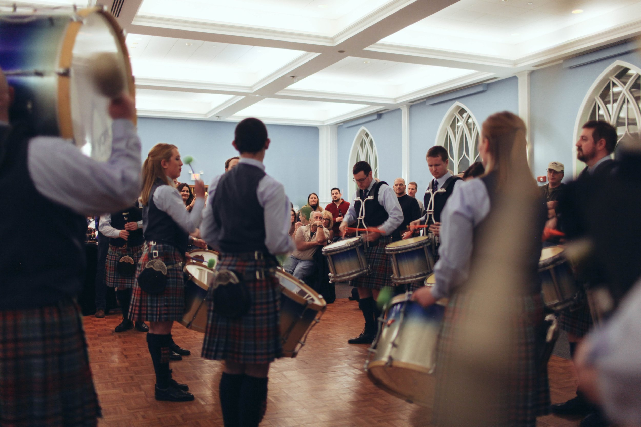 nym pipers ball-70.jpg