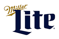 Miller_Lite_Logo.png