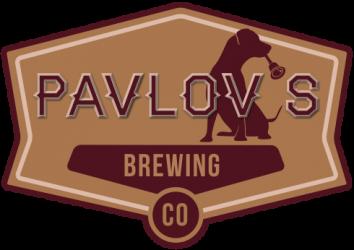 pavlov-logo.png