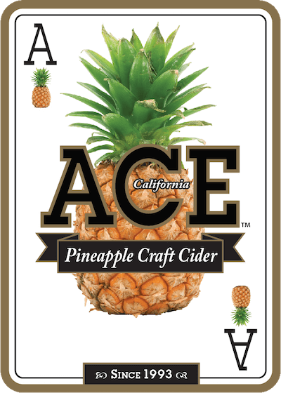 5c782c079bc13252fb47fae5_Pineapple Card.png