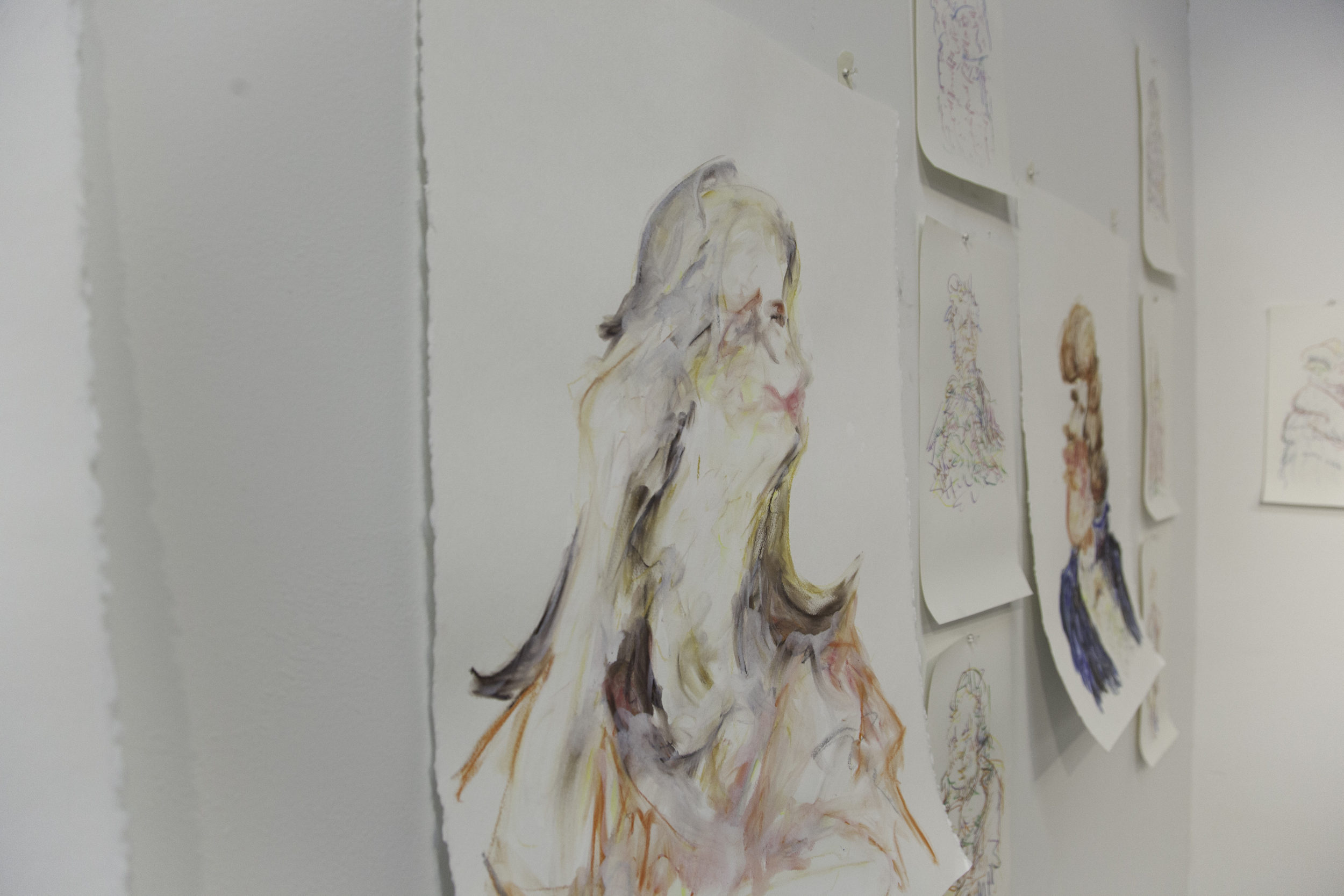 WorksOnPaper(Installation-View)__MG_3993-as-Smart-Object-1.jpg