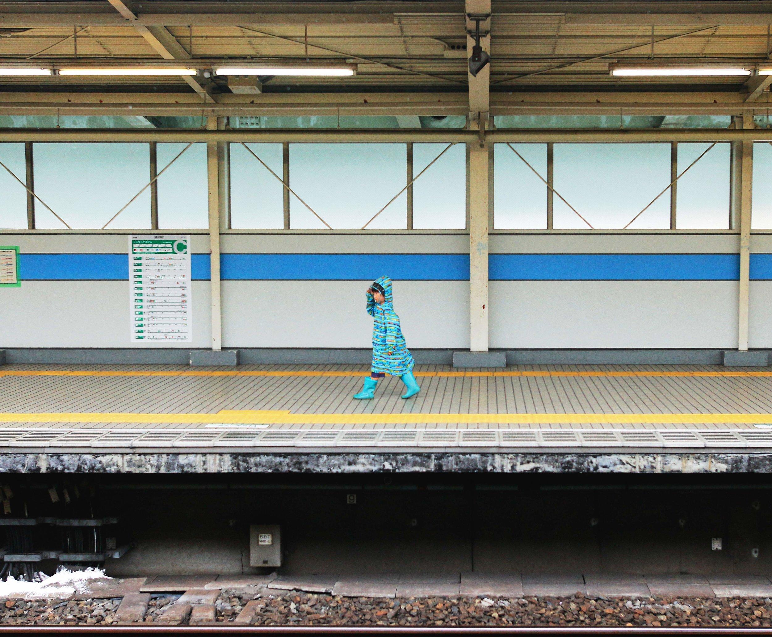 haightspace_Koji-Station_Osaka_Japan_MG_4982_web.jpg