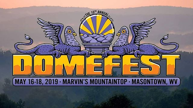 🐦🐦🐦🐦Who will we be seeing at @domefestofficial next month? 🐦🐦🐦🐦 #swimmermusic #swimteam #pppp #domefest #festivalseason #jamfestivals #scrambledgregg
