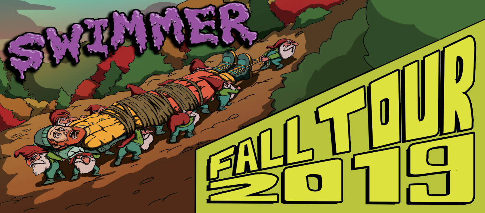 Swimmer Fall tour 2019_FacebookCover.png