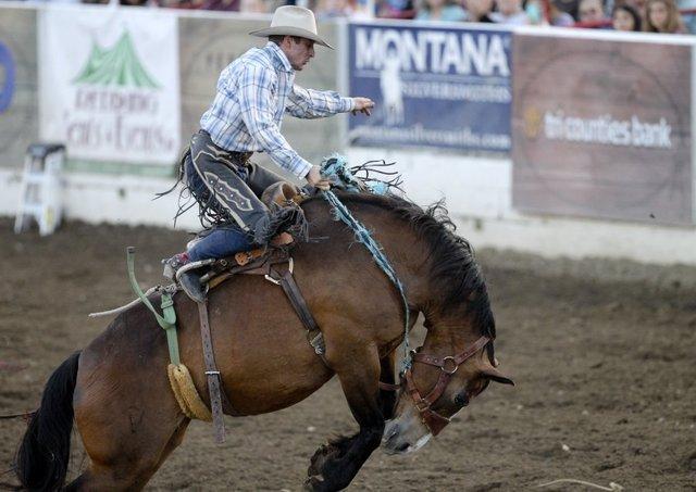 rodeo3_18233673_ver1.0_640_480.jpg