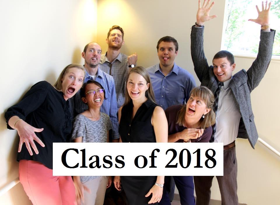 Class photo silly.jpg-banner.jpg