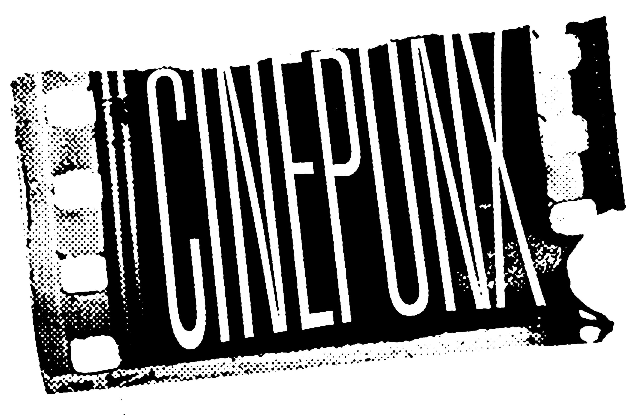 Cinepunx logo.jpeg