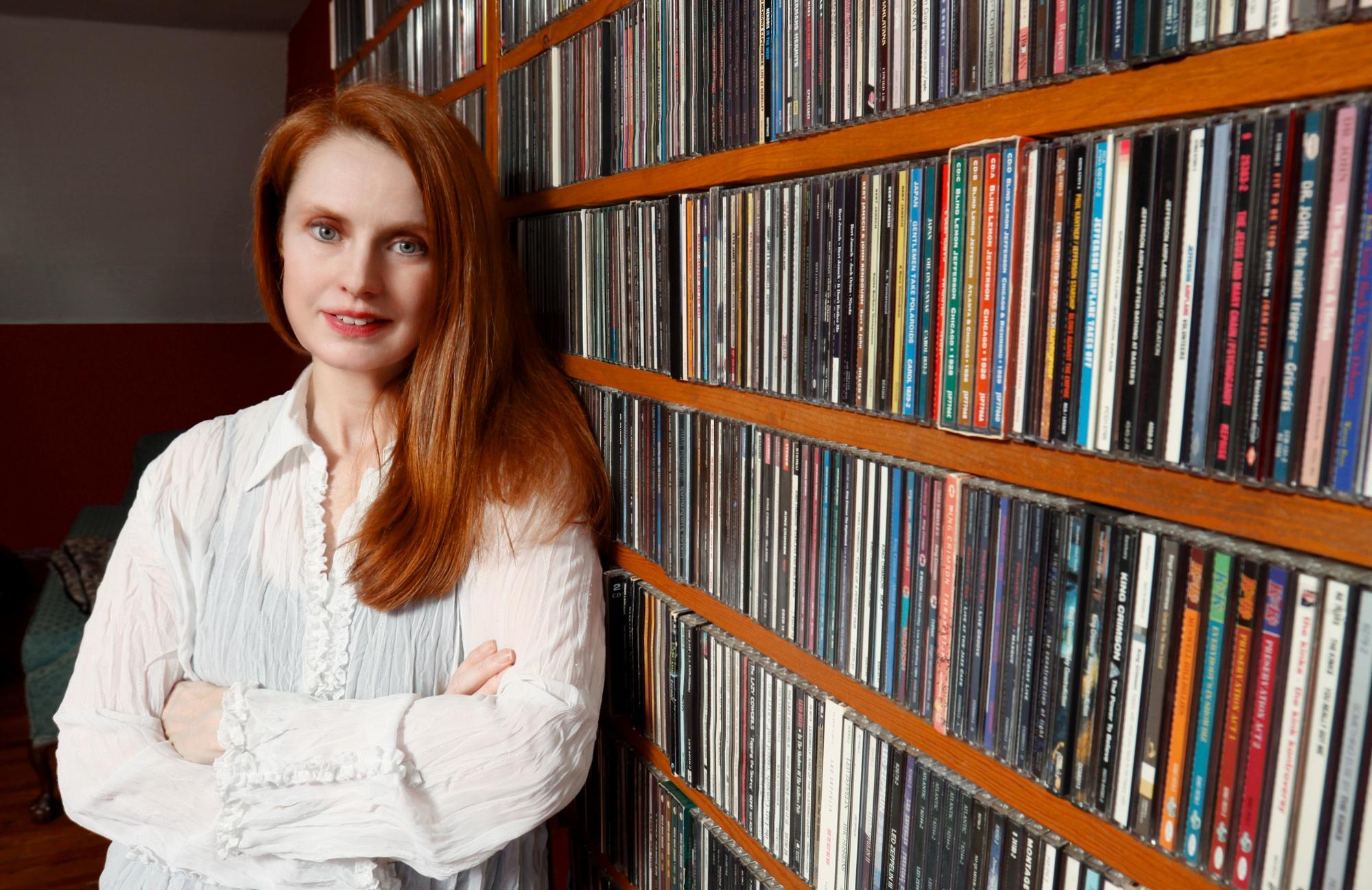 Amy Yates Wuelfing headshot_pp.jpg
