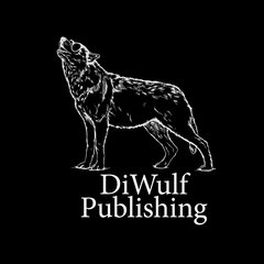DiWulf Publishing Small.jpg