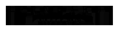 HR_Bernhardt-Interiors-Logo-2015 copy.png