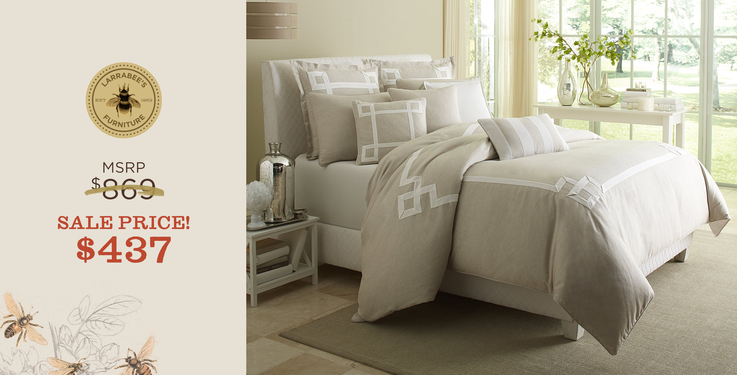 Bedding10.jpg