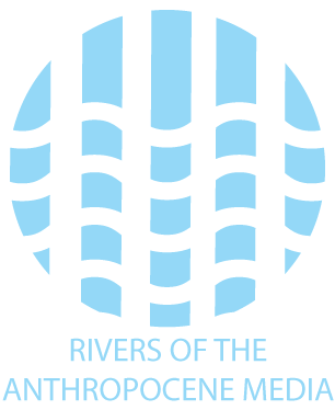 Rivers-dot-lightblue-media.png