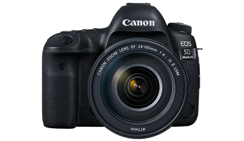 Canon 5D Mark IV 1.png
