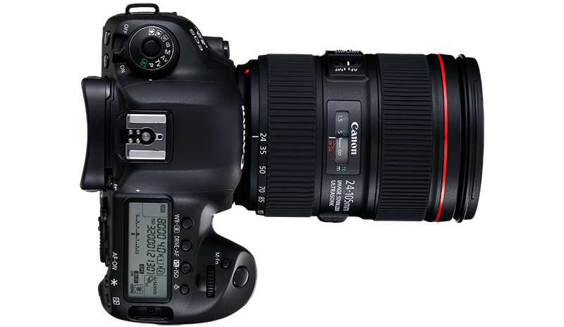 Canon 5D Mark IV 4.png