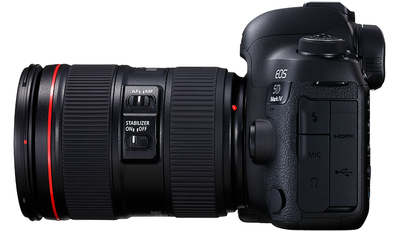 Canon 5D Mark IV 3.png