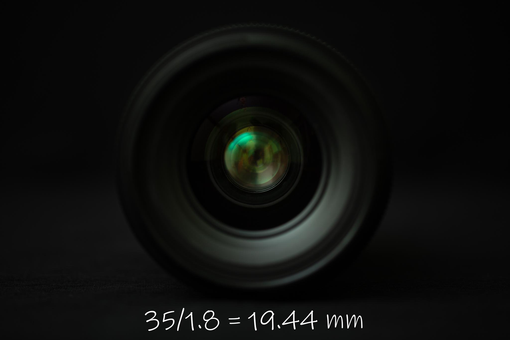 002A0610-Modifier.jpg