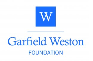 Garfield Weston.png