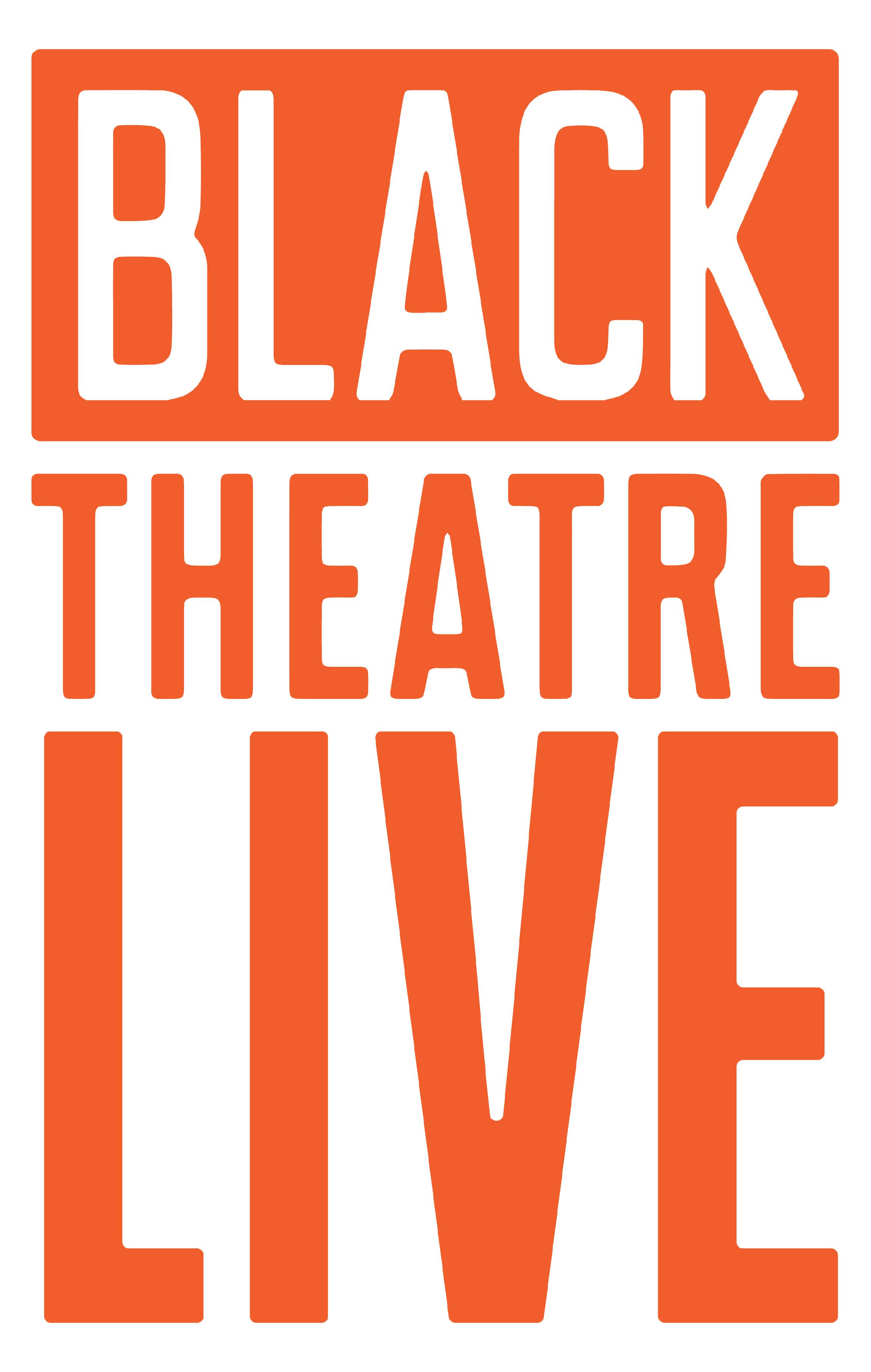 BTL - Logo.png