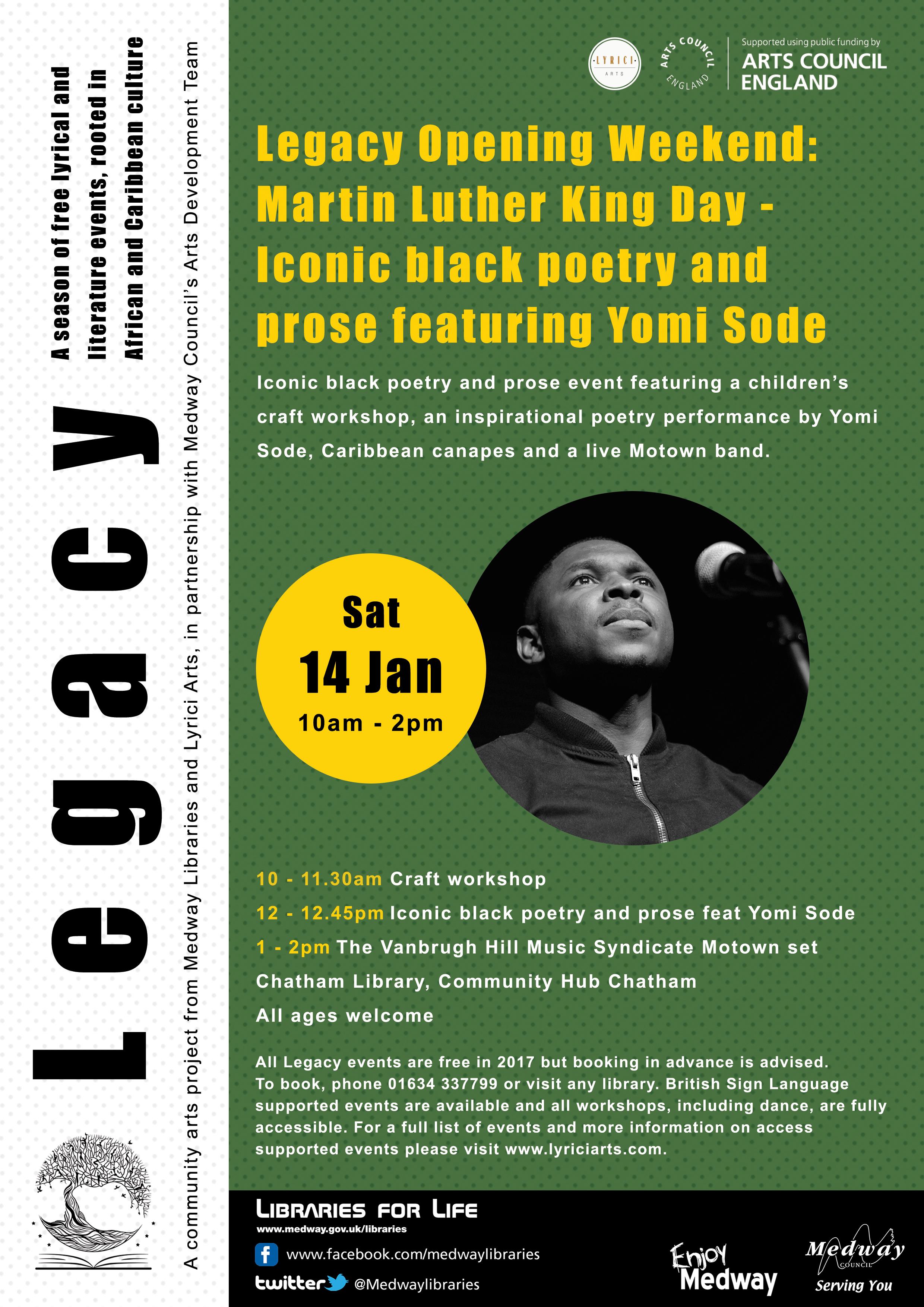 Legacy_opening_weekend.jpg