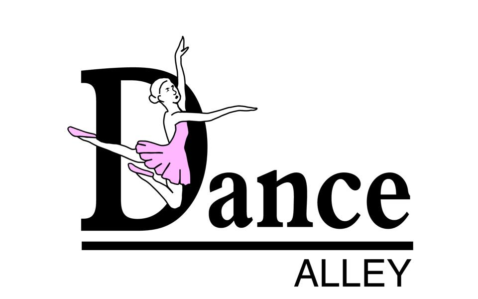 Dance Alley.jpg